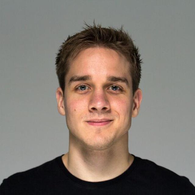 David Grün
