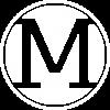Logo_Mosaik_weiss